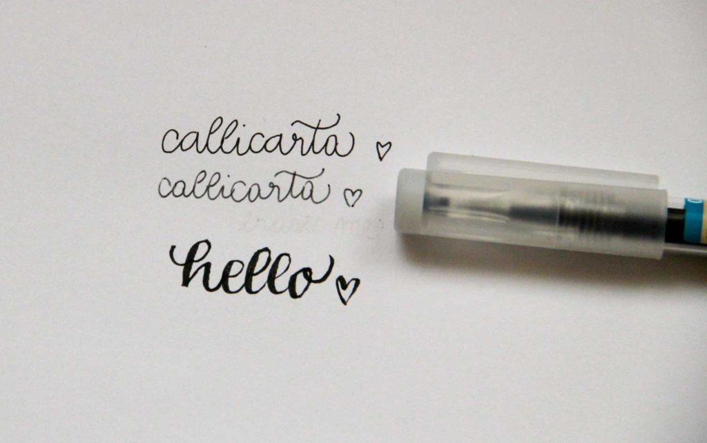 callicarta-muji-06