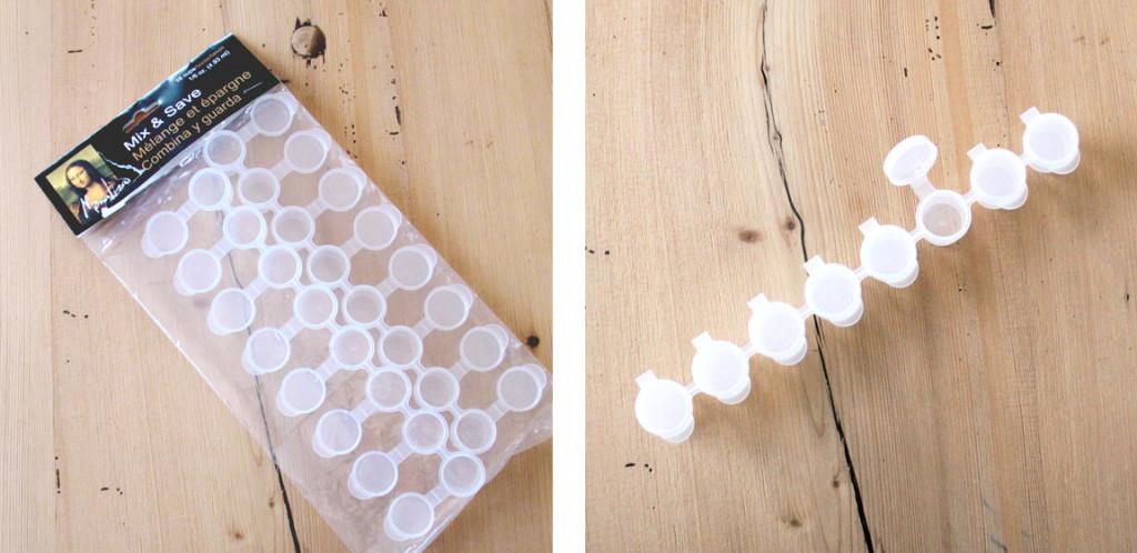 vasetti-inchiostro-confezione